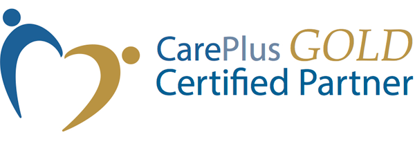CarePlus Gold